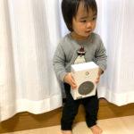 プレゼントで貰えたGoogle Home Miniの使い方と便利な生活