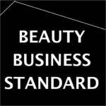 美容師向けのウェブマガジンBEAUTY BUSSINESS STANDARDのライターをさせて頂きます