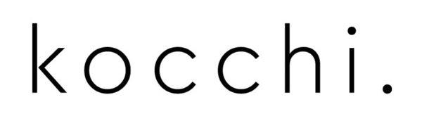 名古屋市昭和区(御器所・荒畑・桜山)の美容院・美容室・ヘアサロン−kocchi.(コッチ)